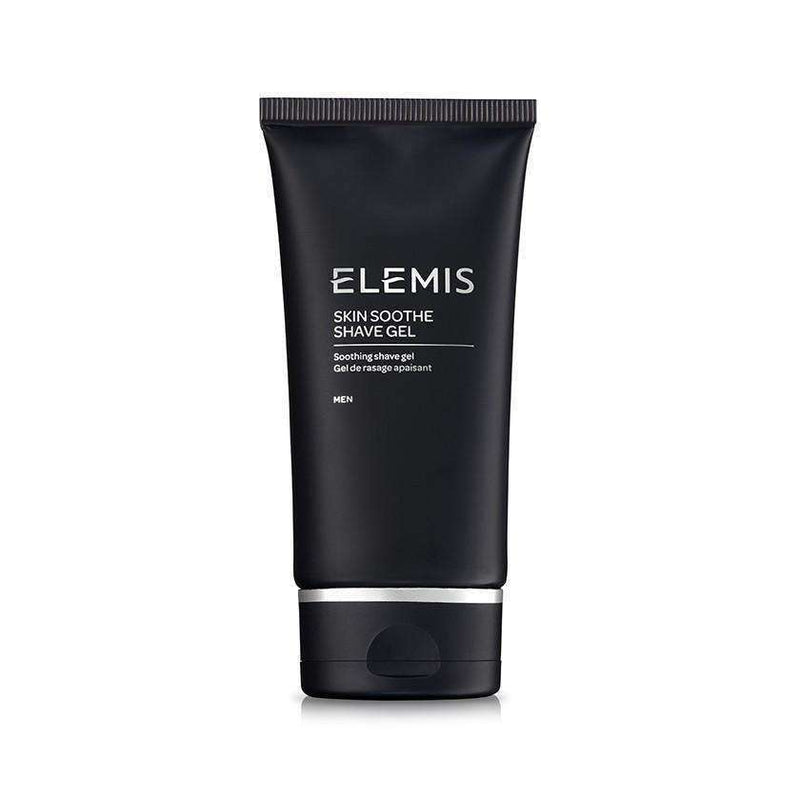 ELEMIS MAN Skin Soothe Shave Gel 150ml