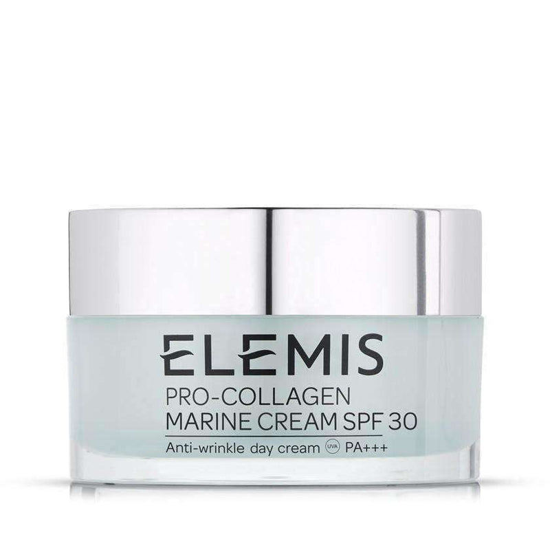 ELEMIS Pro Collagen Marine Cream SPF30 50ml
