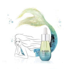 ELEMIS Pro Collagen Marine Oil 15ml