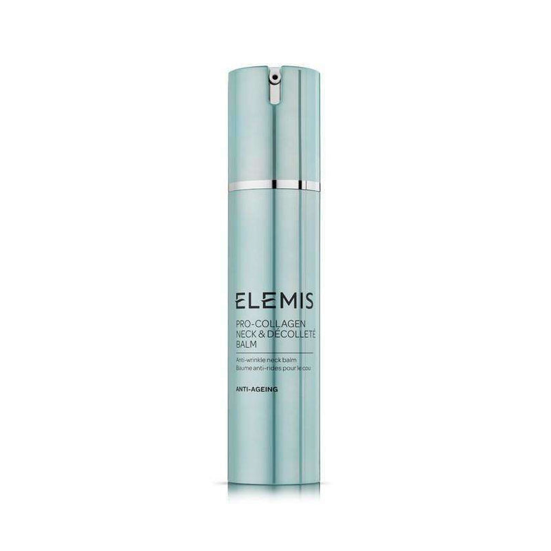 ELEMIS Pro Collagen Neck and Decollete Balm 50ml