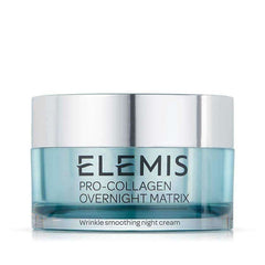 ELEMIS Pro Collagen Overnight Matrix 50ml