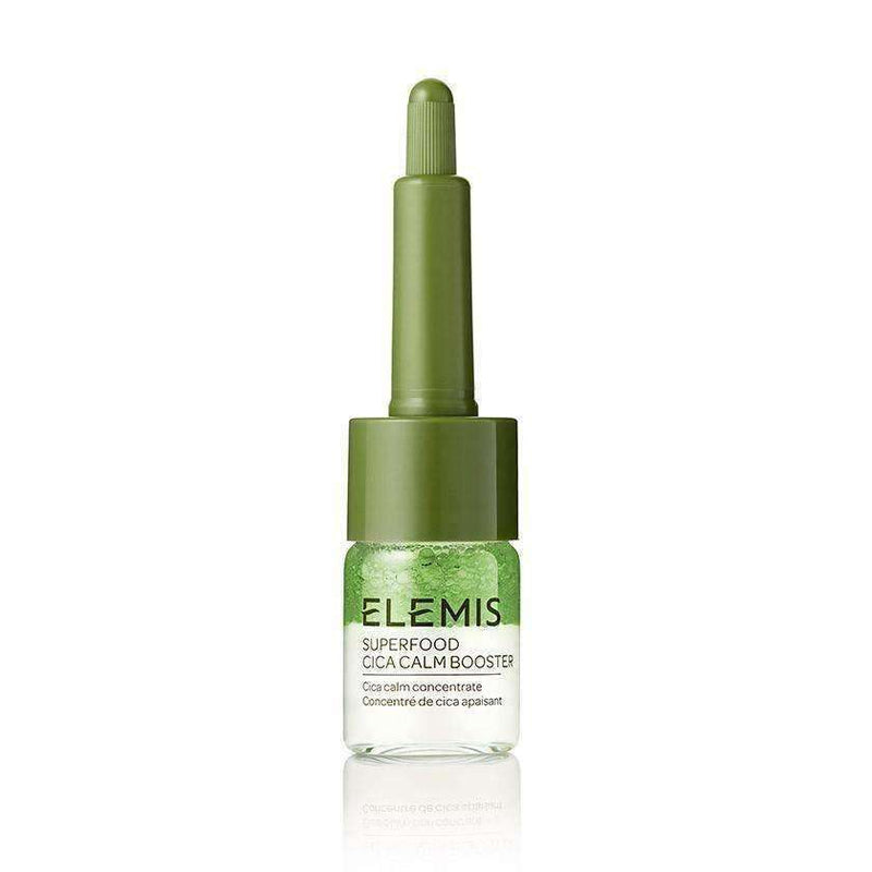 ELEMIS Superfood Cica Calm Booster 9ml