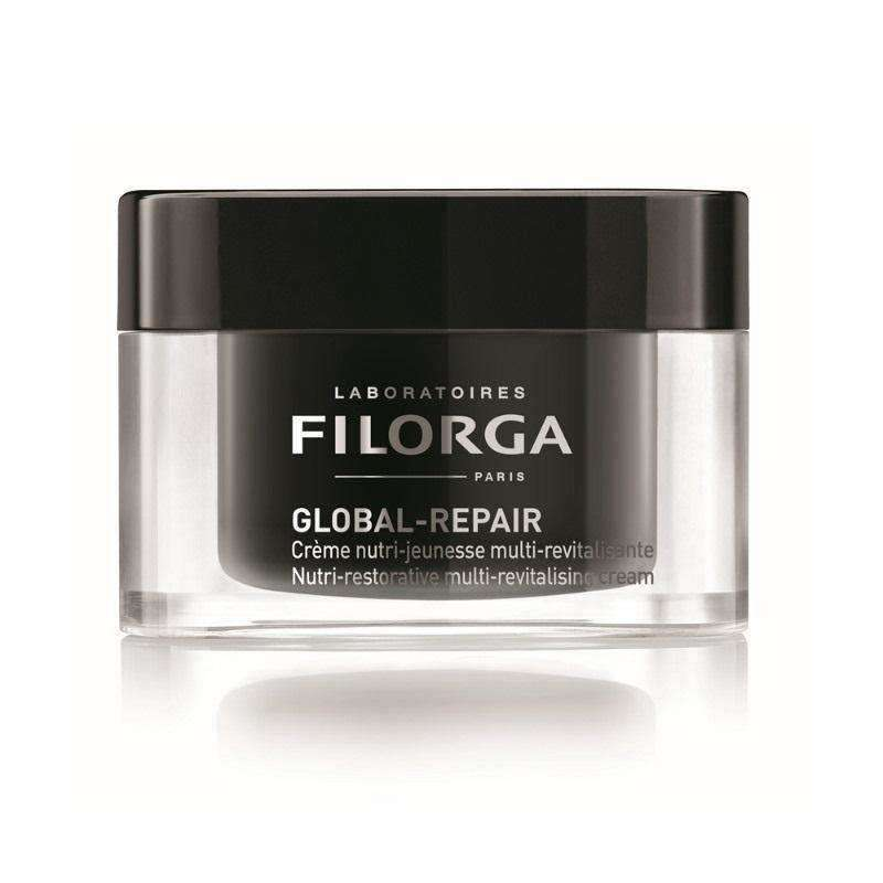 FILORGA Global Repair Cream 50ml