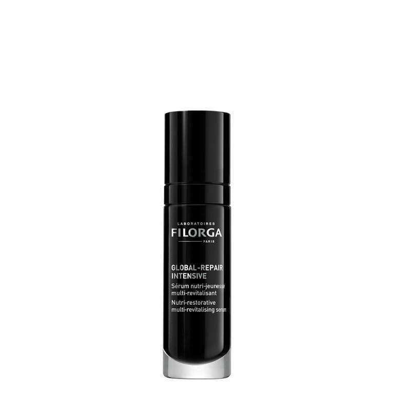 FILORGA Global Repair Intensive Serum 30ml