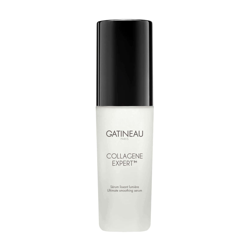 GATINEAU Collagene Expert Serum 30ml