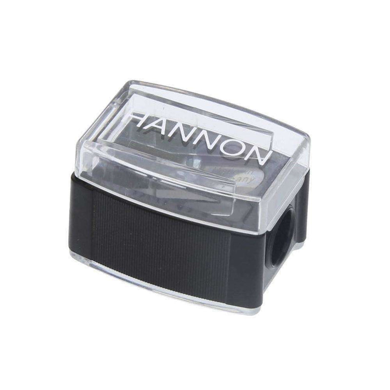 HANNON Cosmetic Pencil Sharpener