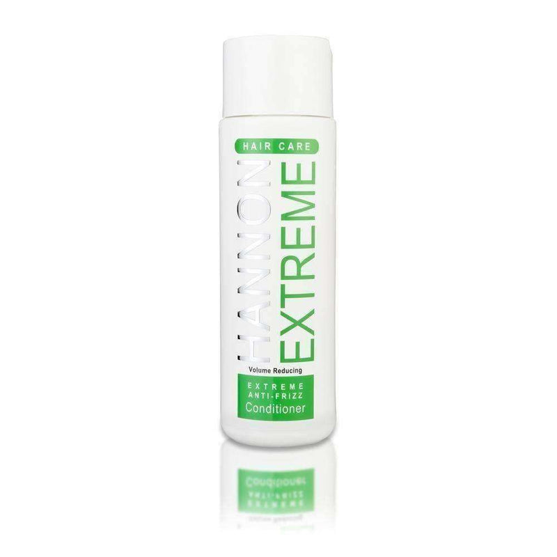 HANNON Extreme Anti Frizz Conditioner 250ml