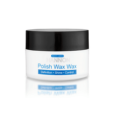 HANNON Polish Wax Wax 50ml