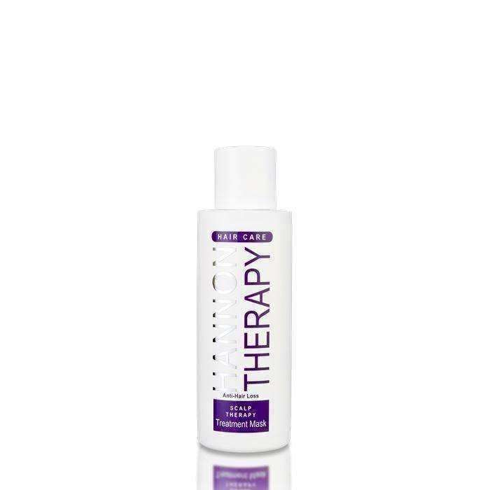 HANNON Scalp Therapy Treatment 125ml