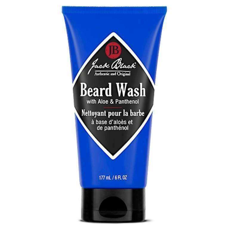 Jack Black Beard Wash 177ml