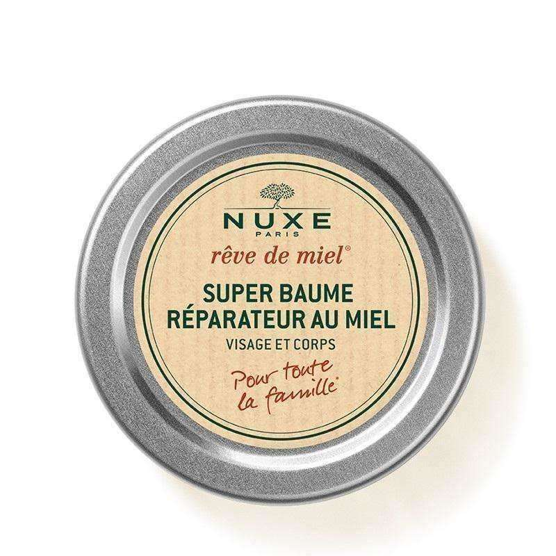 NUXE Reve de Miel Super Repair Balm 40ml