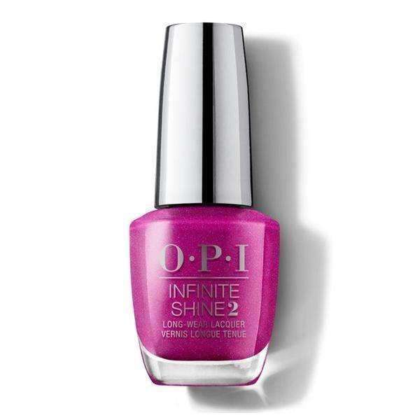 "OPI ""All Your Dreams in Vending Machines"" (Infinite Shine)"