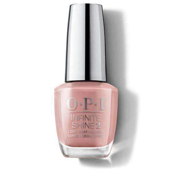 "OPI ""Barefoot in Barcelona"" (Infinite Shine)"