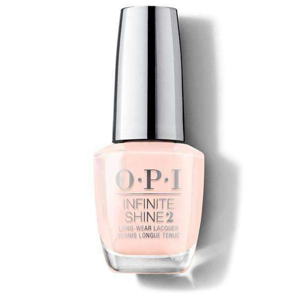 "OPI ""Bubble Bath"" (Infinite Shine)"