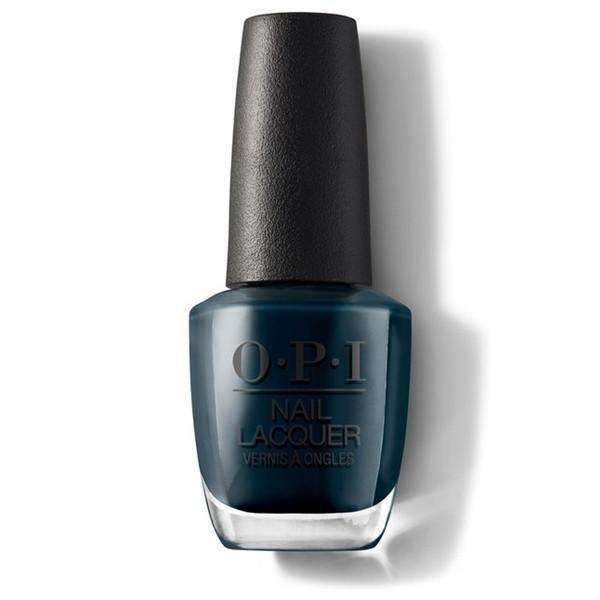 "OPI ""CIA=This color Is Awesome"" (Nail Lacquer)"