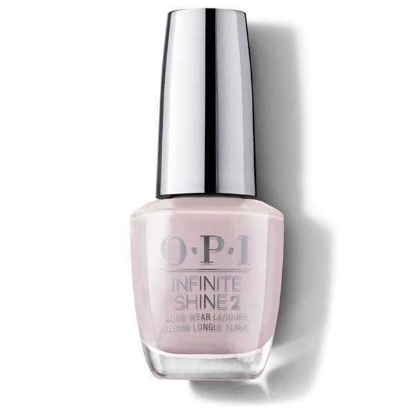 "OPI ""Don't Bossa Nova Me Around"" (Infinite Shine)"