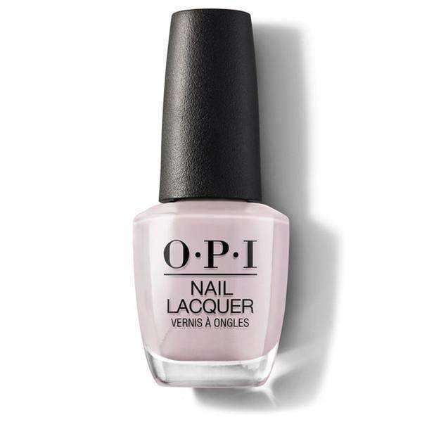 "OPI ""Don't Bossa Nova Me Around"" (Nail Lacquer)"