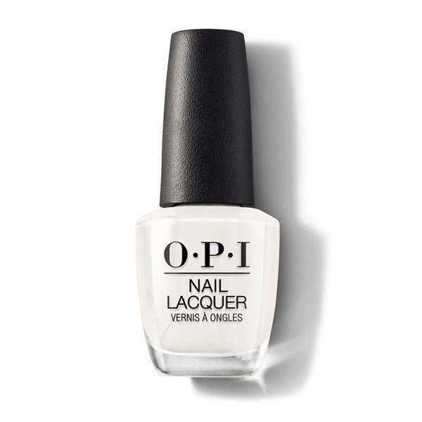 "OPI ""Funny Bunny"" (Nail Lacquer)"