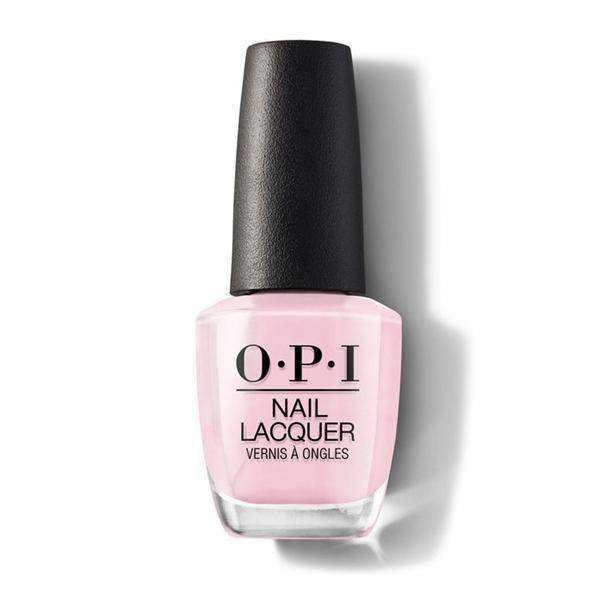 "OPI ""Getting Nadi on My Honeymoon"" (Nail Lacquer)"