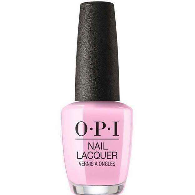 "OPI ""Mod About You"" (Nail Lacquer)"