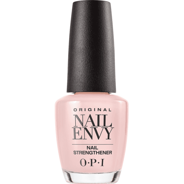 OPI Nail Envy Color Nail Strengthener 15ml (Bubble Bath)