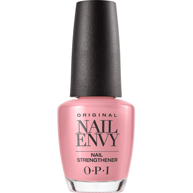 OPI Nail Envy Color Nail Strengthener  15ml (Hawian Orchid)
