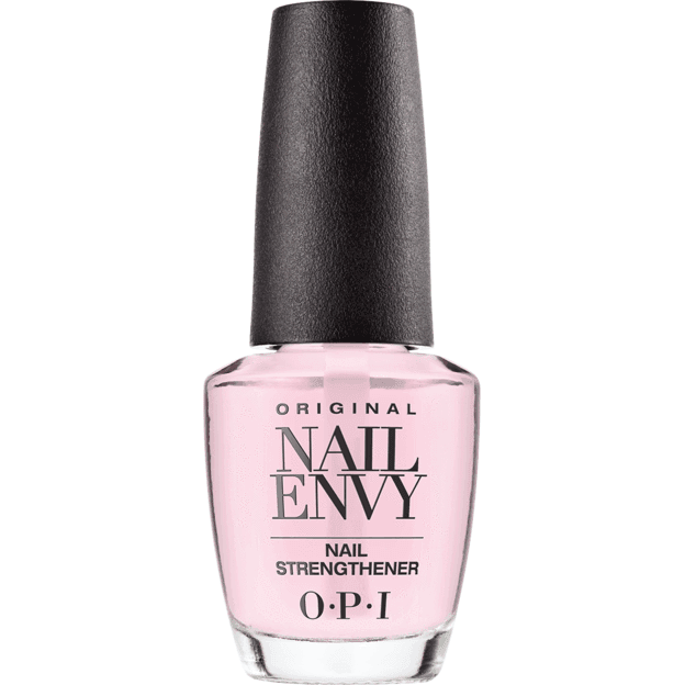 OPI Nail Envy Color Nail Strengthener 15ml (Pink to Envy)