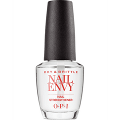 OPI Nail Envy Nail Strengthener Dry and Brittle 15ml