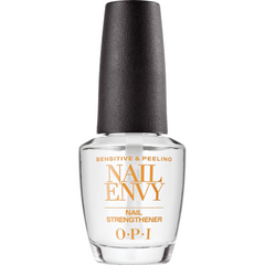OPI Nail Envy Nail Strengthener Sensitive and Peeling 15ml