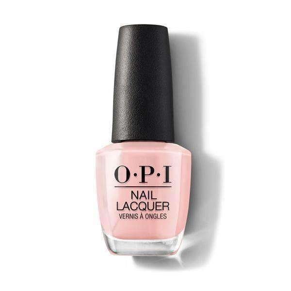 "OPI ""Passion"" (Nail Lacquer)"