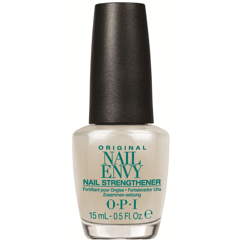 OPI Original Nail Envy Nail Strengthener (Maximum Strength)