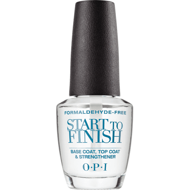 OPI Original Start To Finish (Formaldehyde Free) 15ml