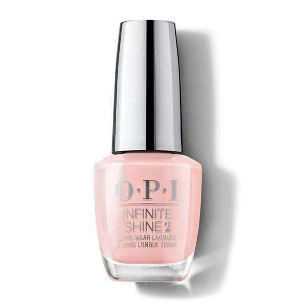 "OPI ""Passion"" (Infinite Shine)"