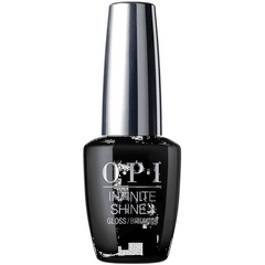 OPI PROSTAY GLOSS Top Coat