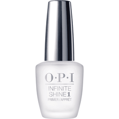 OPI PROSTAY Primer Base Coat