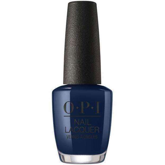 "OPI ""Russian Navy"" (Nail Lacquer)"