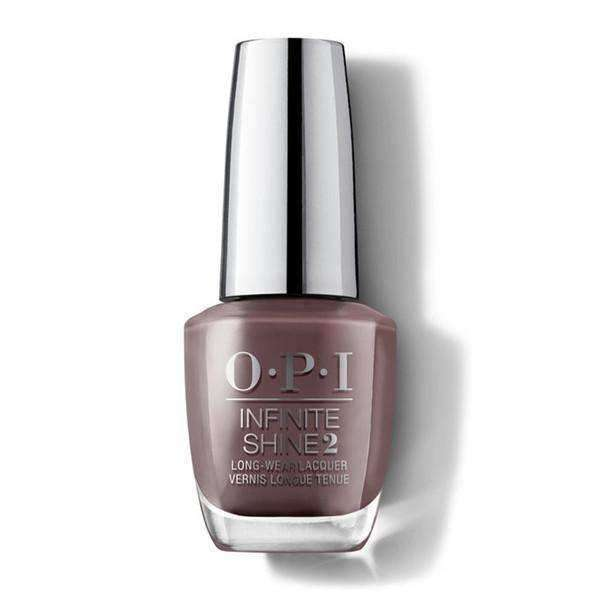 "OPI ""You Don't Know Jacques!"" (Infinite Shine)"