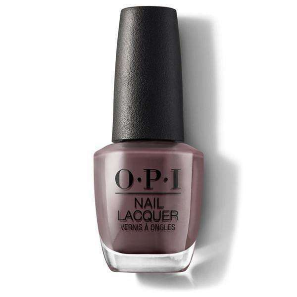 "OPI ""You Don't Know Jacques!"" (Nail Lacquer)"