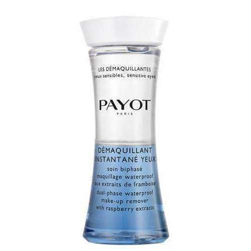 Payot Demaquillant Instantane Yeux (eye) 125ml