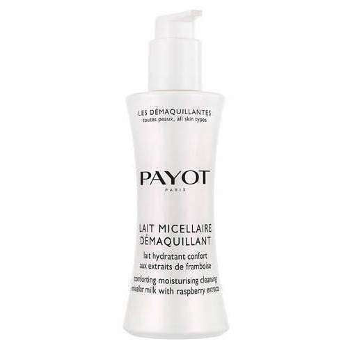 Payot Lait Micellaire Demaquillant (Cleansing Milk) 200ml