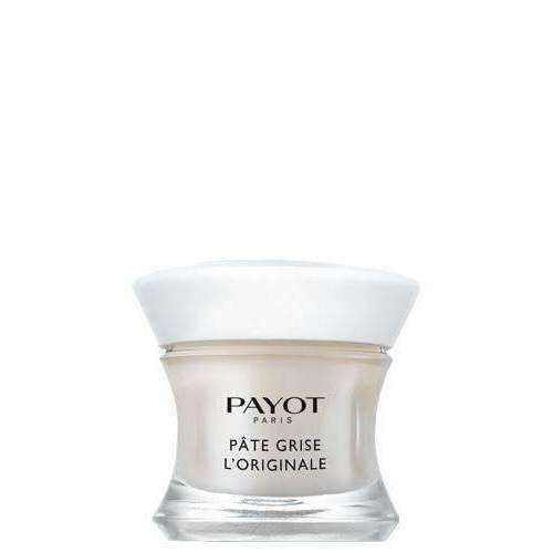 Payot Pate Grise L'Original 15ml (special edition)