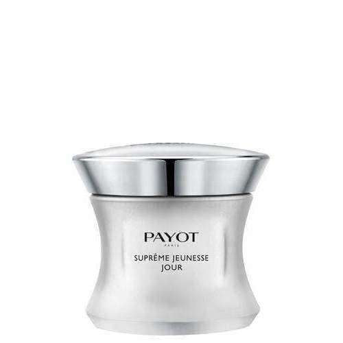 PAYOT Supreme Jeunesse Jour 50ml