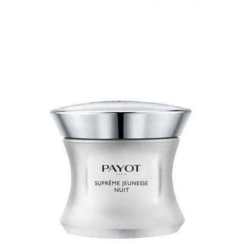 Payot Supreme Jeunesse Nuit 50ml