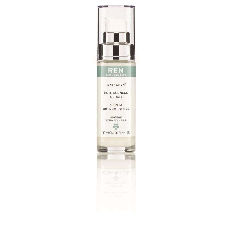 REN Evercalm Anti Redness Serum 30ml