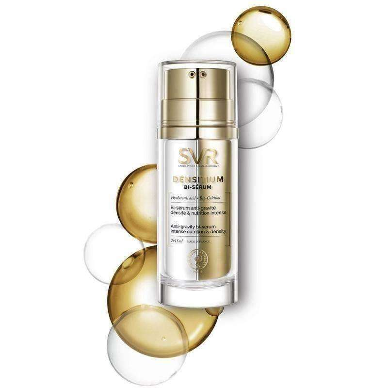 SVR DENSITIUM Bi-Serum 30ml