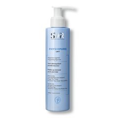 SVR PHYSIOPURE Lait 200ml