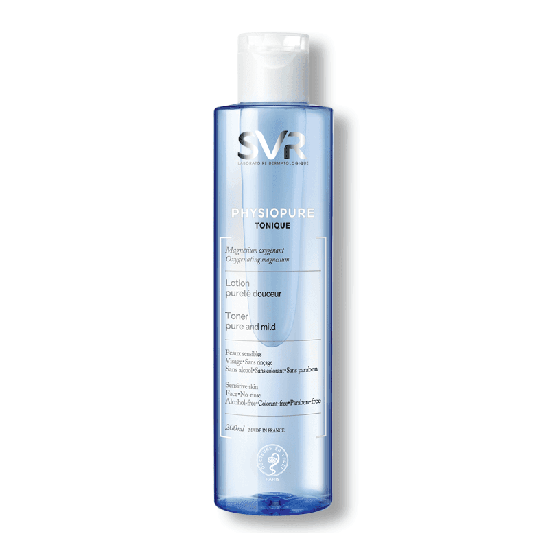 SVR PHYSIOPURE Tonique 200ml