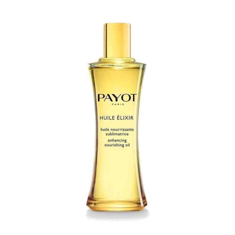 PAYOT Huile Elixir Enhancing Nourishing Oil 100ml