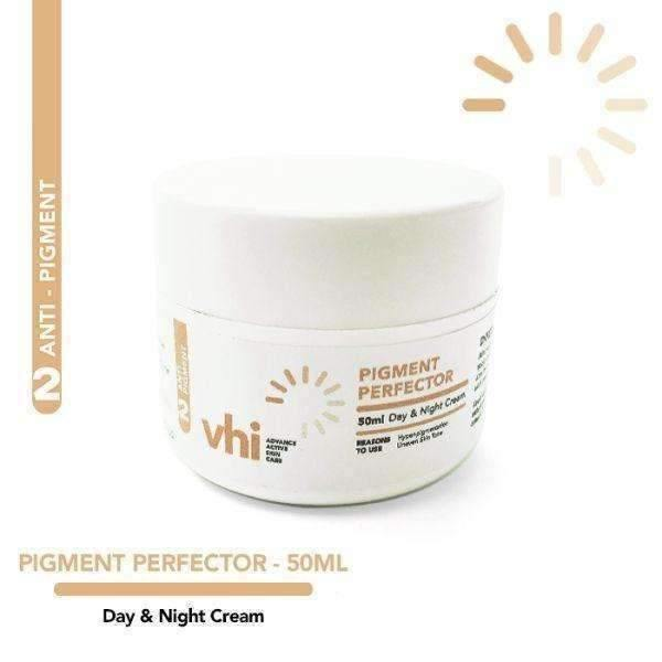 VHI Pigment Perfector 50ml