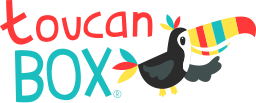 toucanbox.shop.fr